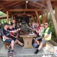 TV Radtour ESW 2016-04
